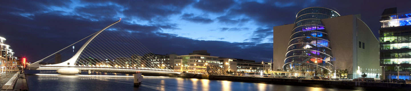 Rapid bus link from Swords to Dublin City Centre