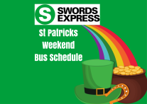 St_Patricks_Schedule.png