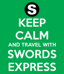 keep-calm-and-travel-with-swords-express.png