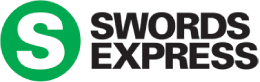 Swords Express