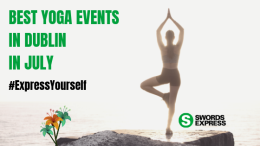 Best_Yoga_events_in_Dublin_in_july_1.png