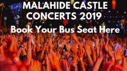 Book_Your_Malahide_Castle_Concert_Bus_Seat_here.png