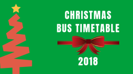 Christmas_bus_timetable.png