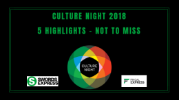 Culture_Night_2018.png