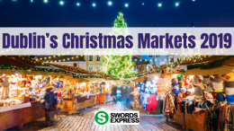 Dublins_Christmas_Markets_2019.png