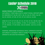 Easter_schedule_Bus.png