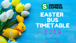 Easter_timetable_2019.png