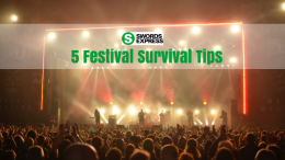 Festival_Survival_Tips_Blog_-_SE.png