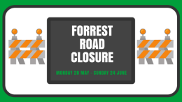 Forrest_Road_Closure.png