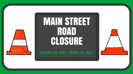 Main_Street_Road_Closure.png