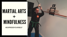 Martial_Arts__mindfulness2.png
