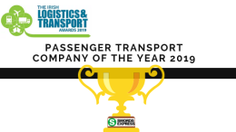 Passenger_Transport_Company_of_the_Year_2019_1.png