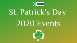 St._Patricks_Day_2020_Events_3.png