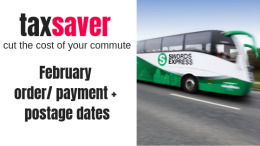 Taxsaver_Feb_2019_Postage_Dates.png