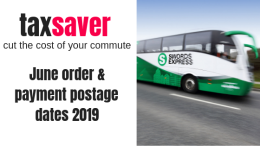 Taxsaver_June_2019_Postage_Dates.png